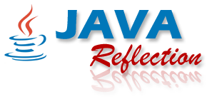 core_reflection