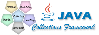 java_collections