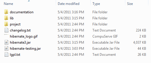 required_files