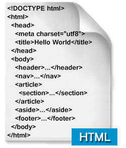 HTML5_document1