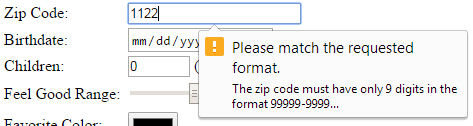 zipcode_validation