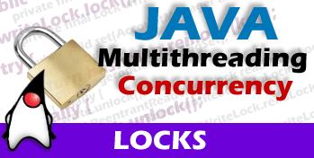 Java Thread Deadlock Example and Thread Dump Analysis with