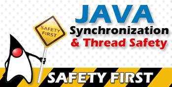 multithreading_safety