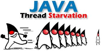 multithreading_thread_starvation