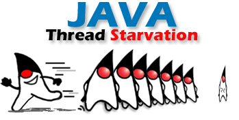 multithreading_thread_starvation