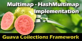GuavaHashMultimap