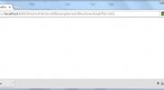 filestore_download1