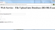 filestore_screen1
