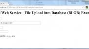 filestore_screen2