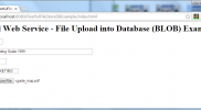 filestore_screen3