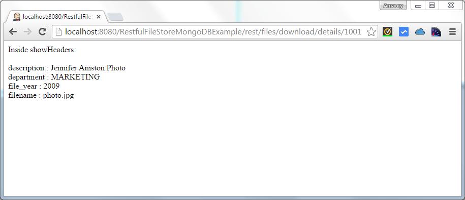 mongodb screen3
