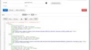 test_search_xml