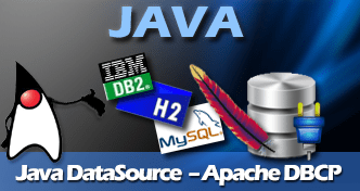 java_datasource_apache