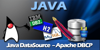 java_datasource_apache