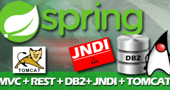 spring_mvc_jndi_db2