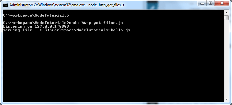 node_get_file_output1