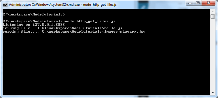 node_get_file_output2