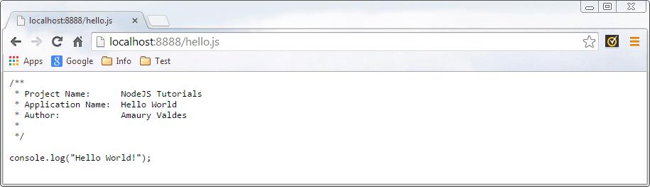 node_get_file_test1