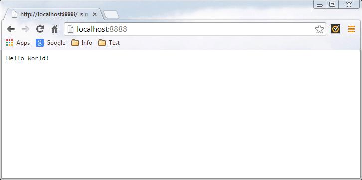 node_http_helloworld