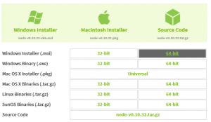 nodejs_download