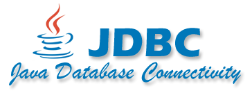 Connecting to Oracle 11g using JDBC
