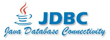 Java DBC