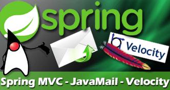 spring_mail_velocity
