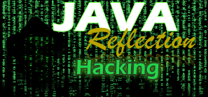 java reflection hacking