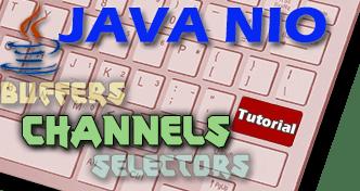 java_nio_channels