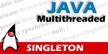multithreaded_singleton