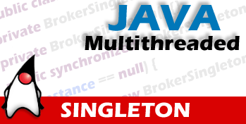 multithreaded_singleton