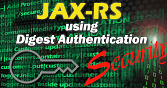 java_jaxrs_digest_security
