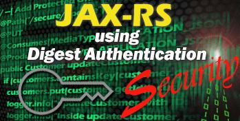 java_jaxrs_digest_security