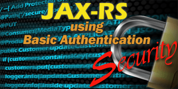 java_jaxrs_security