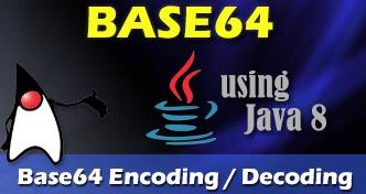 base64_java8