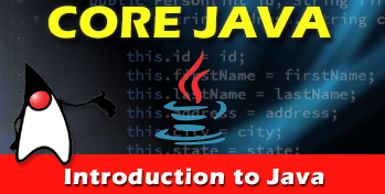 intro_to_java