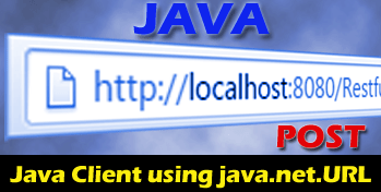 java-net-url-post