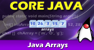 java_array