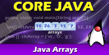 java_array