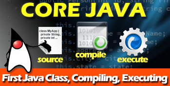 java_first_program