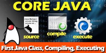 java_first_program
