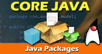 java_package
