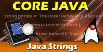 java_string