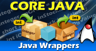 java_wrappers