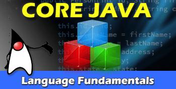 language_fundamentals