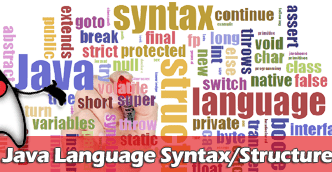 language_syntax