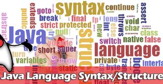 language_syntax
