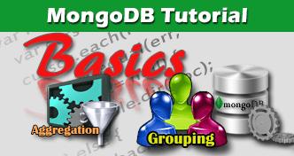 mongodb_aggregation