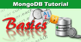 mongodb_basics_sort_count