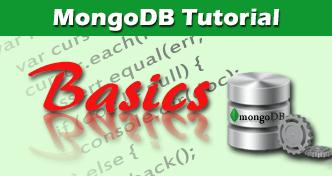 mongodb_basics_tutorial
